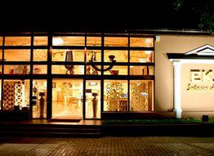 eka-interior-design