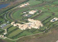Ira Renhert Mansion