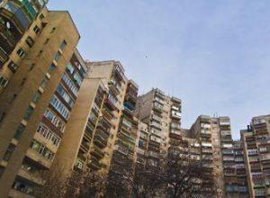 apartamente vechi bucuresti