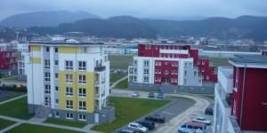 Târg de joburi la Avantgarden 3 Brașov