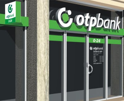credite ipotecare otp bank