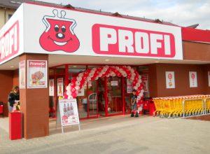 PROFI Floresti Cluj 1