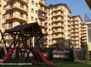 militari-residence
