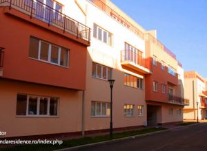 linda-residence