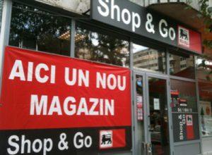 shop go ploiesti