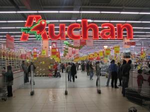 sursa foto: romania-insider.com