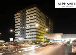alphaville_night_view