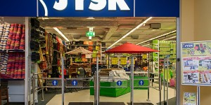 Jysk va deschide, din 13 august, magazinul din Sf. Gheorghe