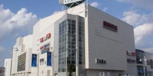 Noi retaileri vor deschide magazine în Plaza România