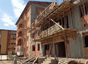 ideal-residence-grigorescu