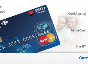 carrefour online mastercard