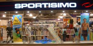 Sportisimo a lansat magazinul online și pregătește prima deschidere din România