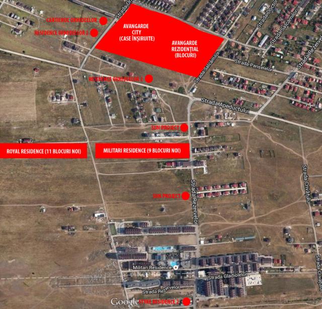 Harta-ansambluri-rezidentiale-noi-militari