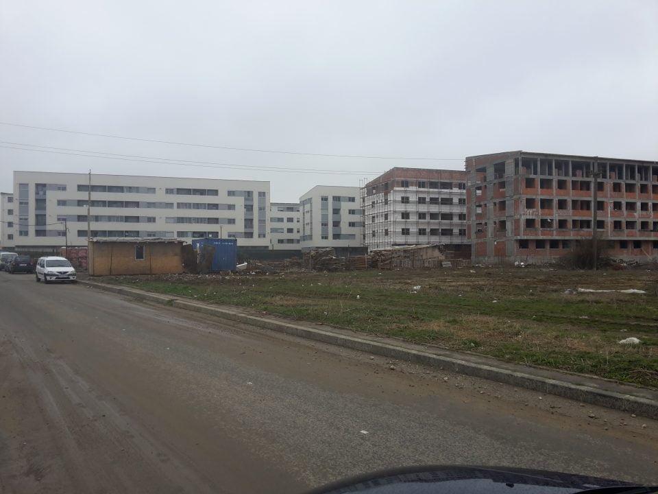 avangarde-rezidential-2