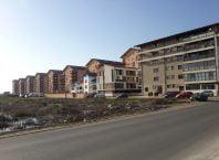 blocuri noi militari residence