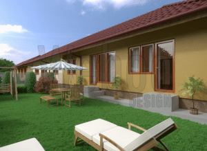 casa-ceres-good-residence