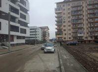 intrare-tineretului-bloc-transparent-residence