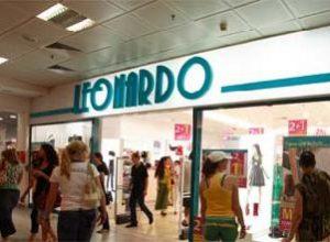 magazin leonardo