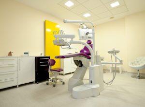 stomatologie medlife dentalife