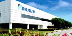 Daikin recomandă verificarea anuală a aparatelor de aer condiționat