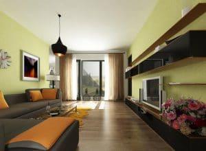 casa-carina-good-residence