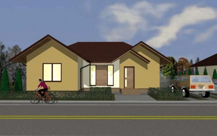 casa-vela-good-residence