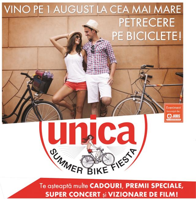 unica-summer-bike
