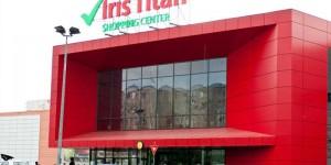 NEPI a cumpărat centrul comercial Iris Titan