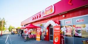 Profi a deschis două magazine noi