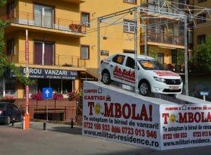 tombola-militari-residence