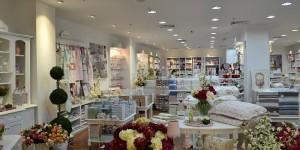 English Home a deschis o unitate în București Mall
