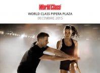 WorldClass_Pipera_Plaza
