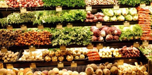 piata-de-legume