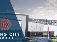 shopping-city-timisoara