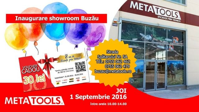 metatools buzau