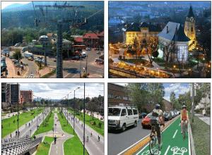 plan-mobilitate-urbana-piatra-neamt