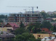 samaa residence