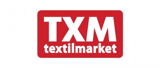 txm textilmarket
