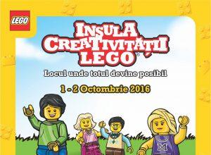insula-creativitatii-lego-la-promenada