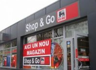 shop go mega image