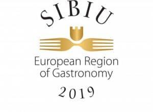 sibiu regiune gastronomica europeana 2019