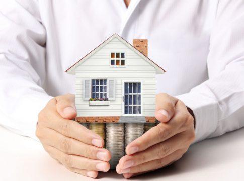 asigurare locuinta