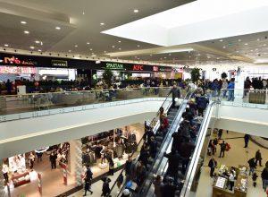 shopping city piatra neamt etaj