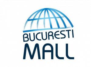 bucuresti mall