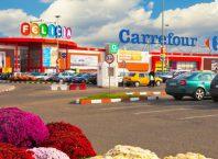 felicia shopping center iasi