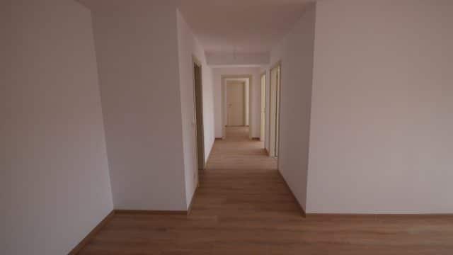 Apartament Praktiker