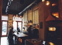 Narcoffee Roasters