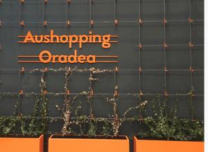 aushopping oradea