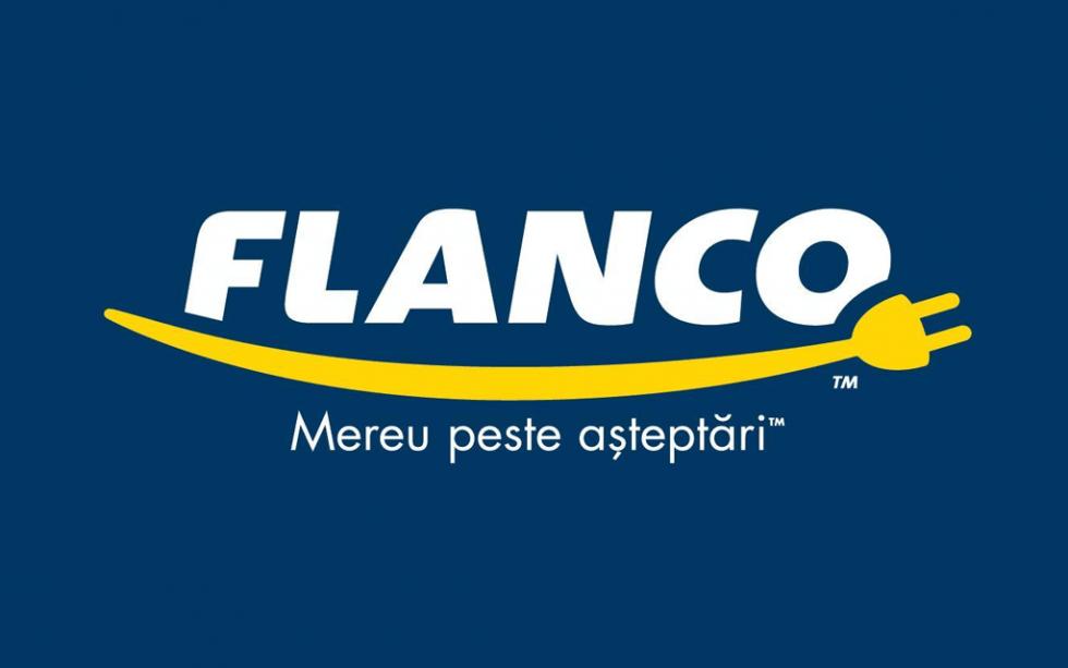 flanco