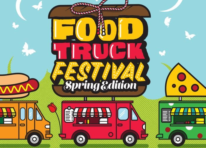 food truck festival carrefour